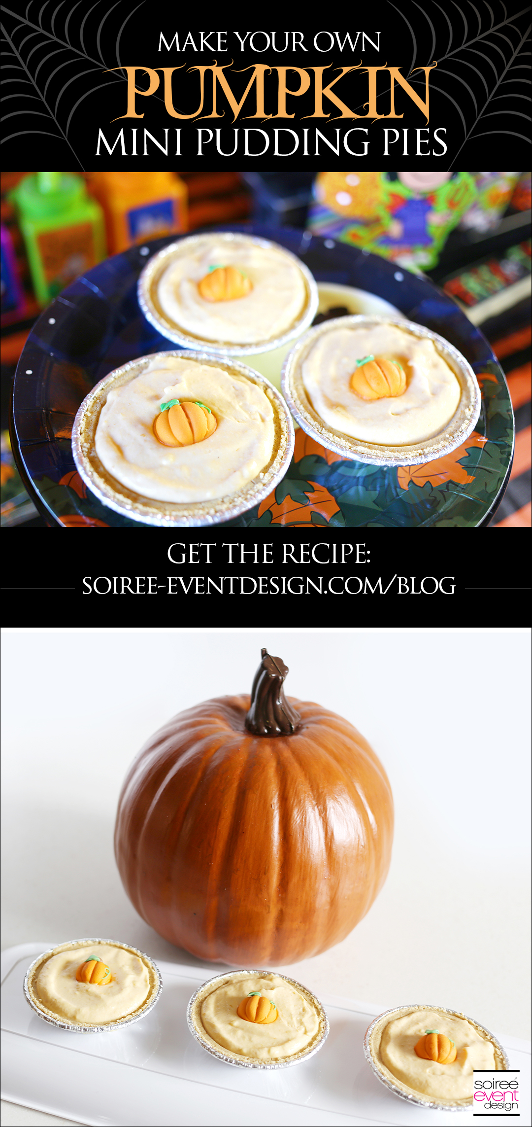 mini-pumpkin-pies-halloween-desserts