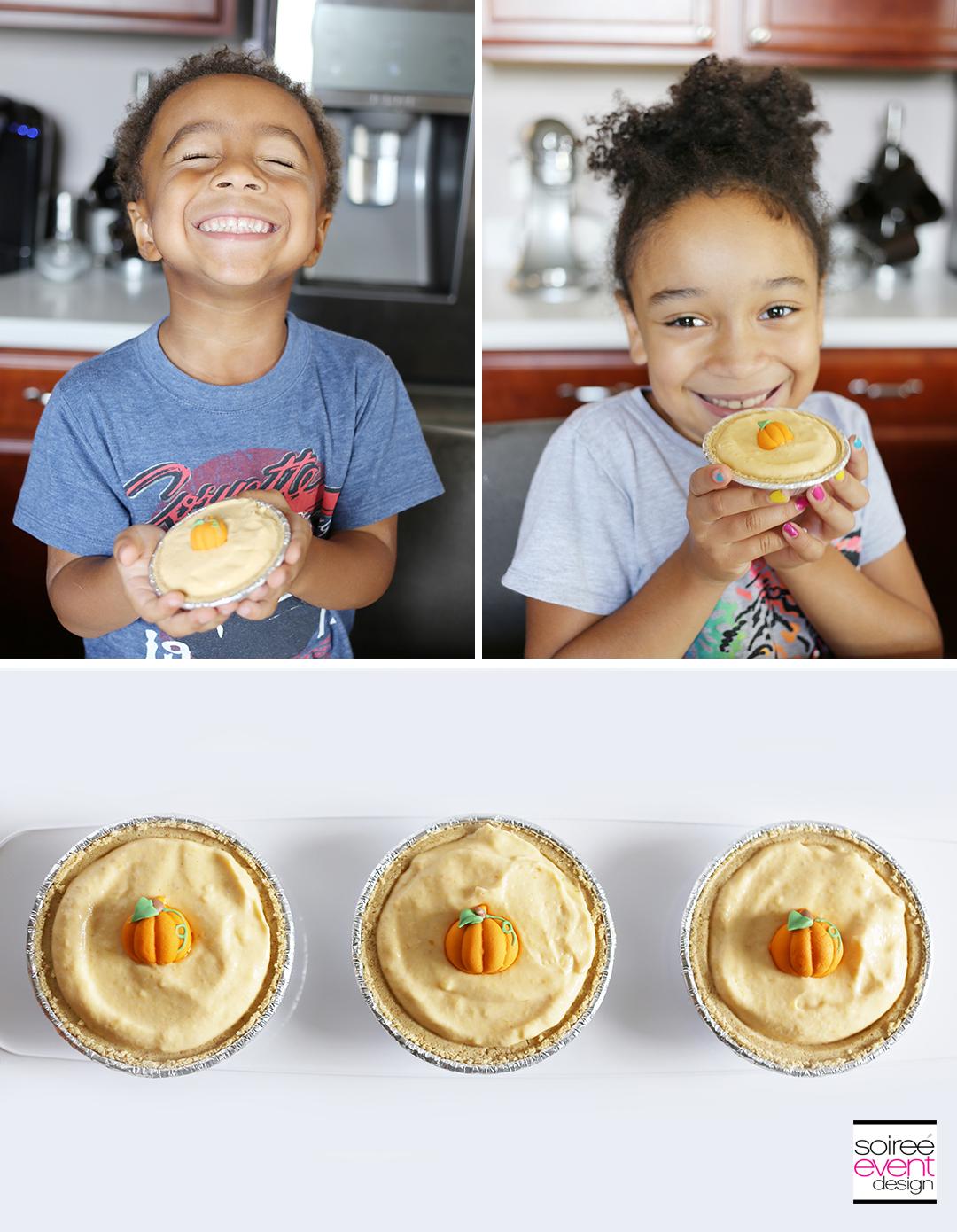 mini-pumpkin-pudding-pies-recipe