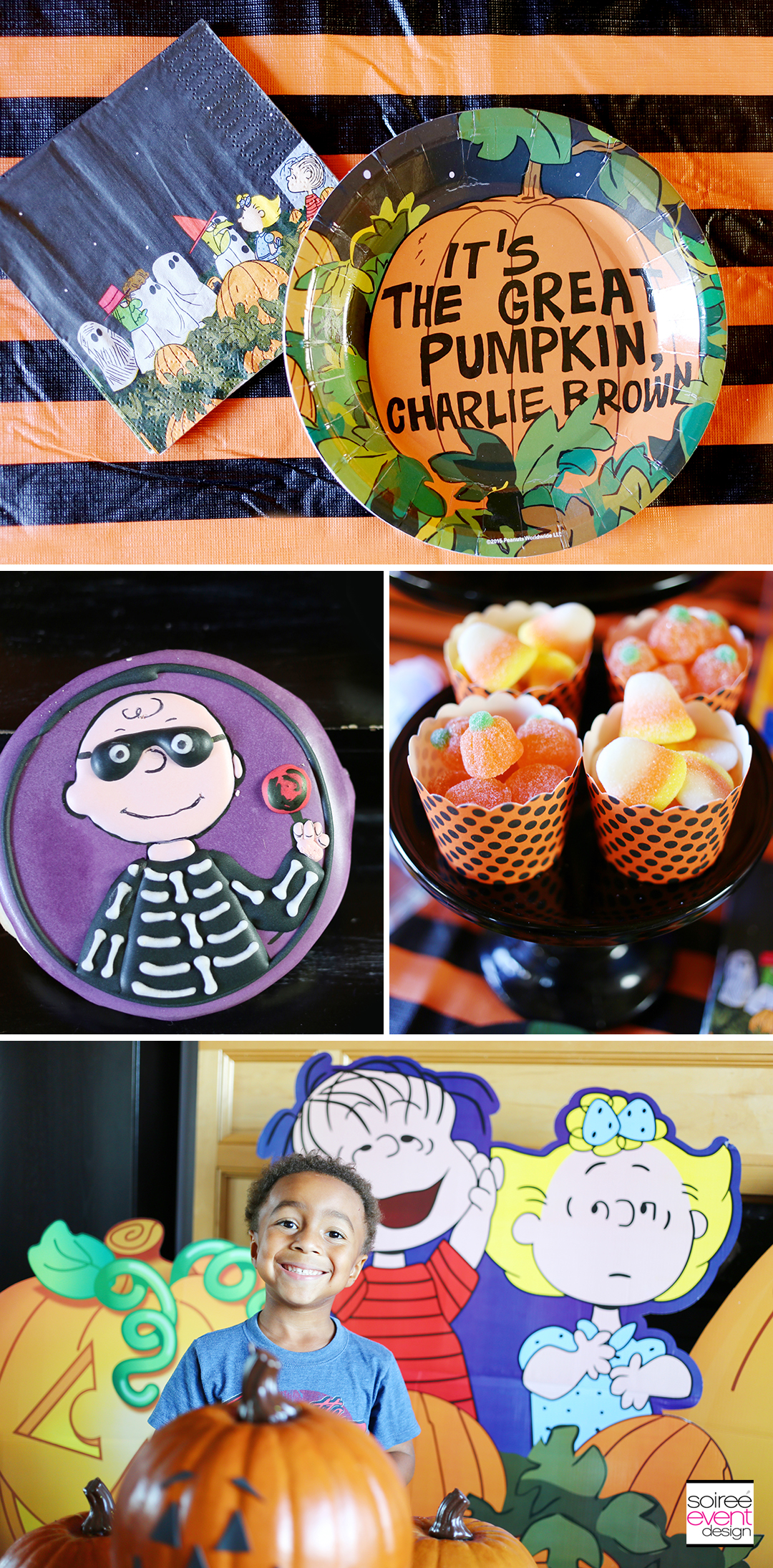 peanuts-charlie-brown-halloween-party