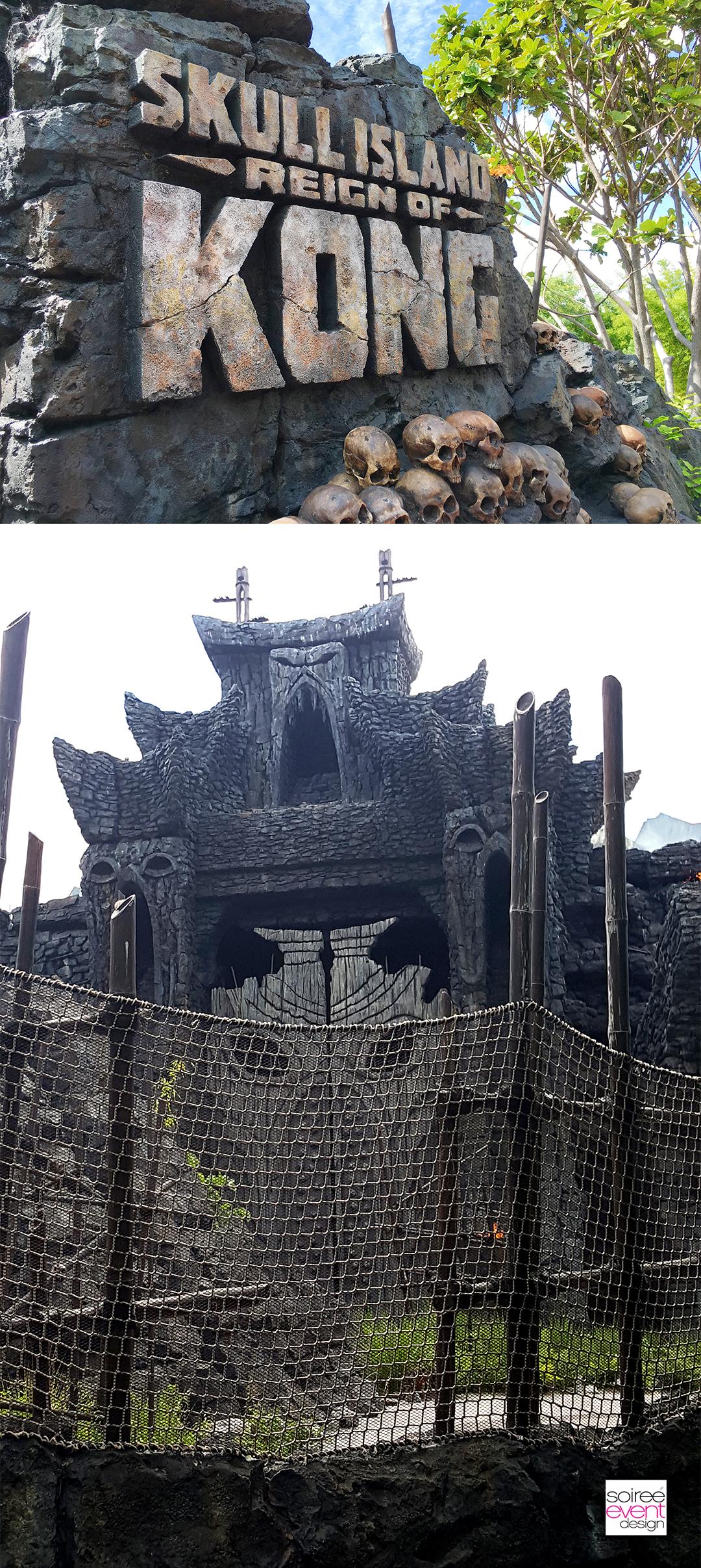 reign-of-kong-at-universal-orlando-resort