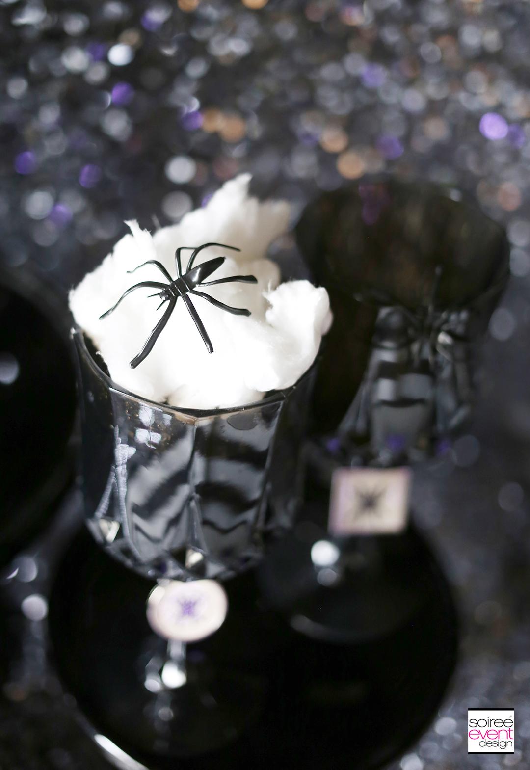 spider-web-cotton-candy-fizz-halloween-cocktail