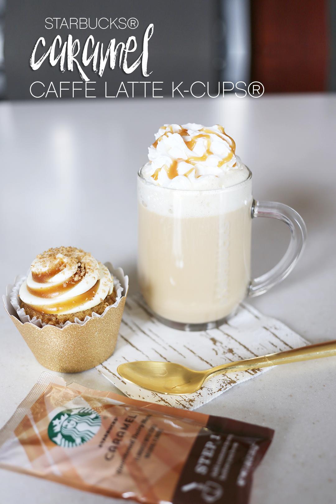 starbucks-caramel-caffe-latte-k-cups