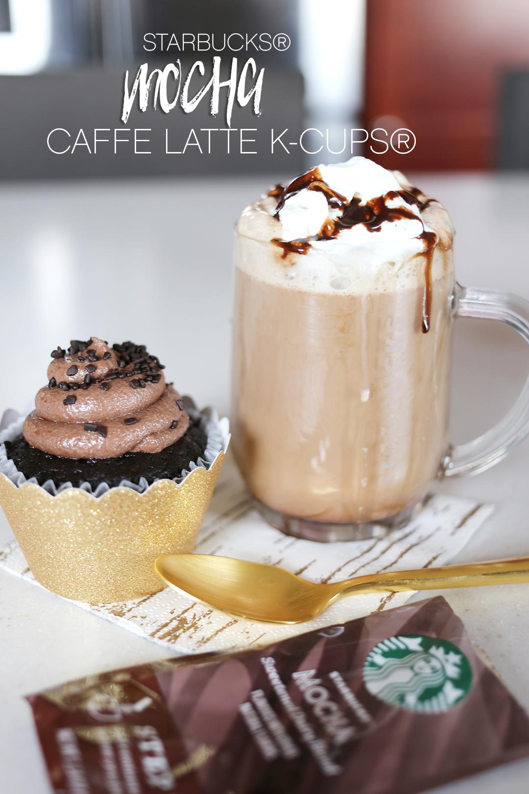 starbucks-mocha-caffe-latte-k-cups