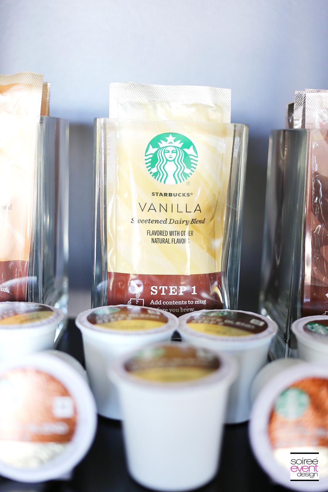 starbucks-vanilla-caffe-latte