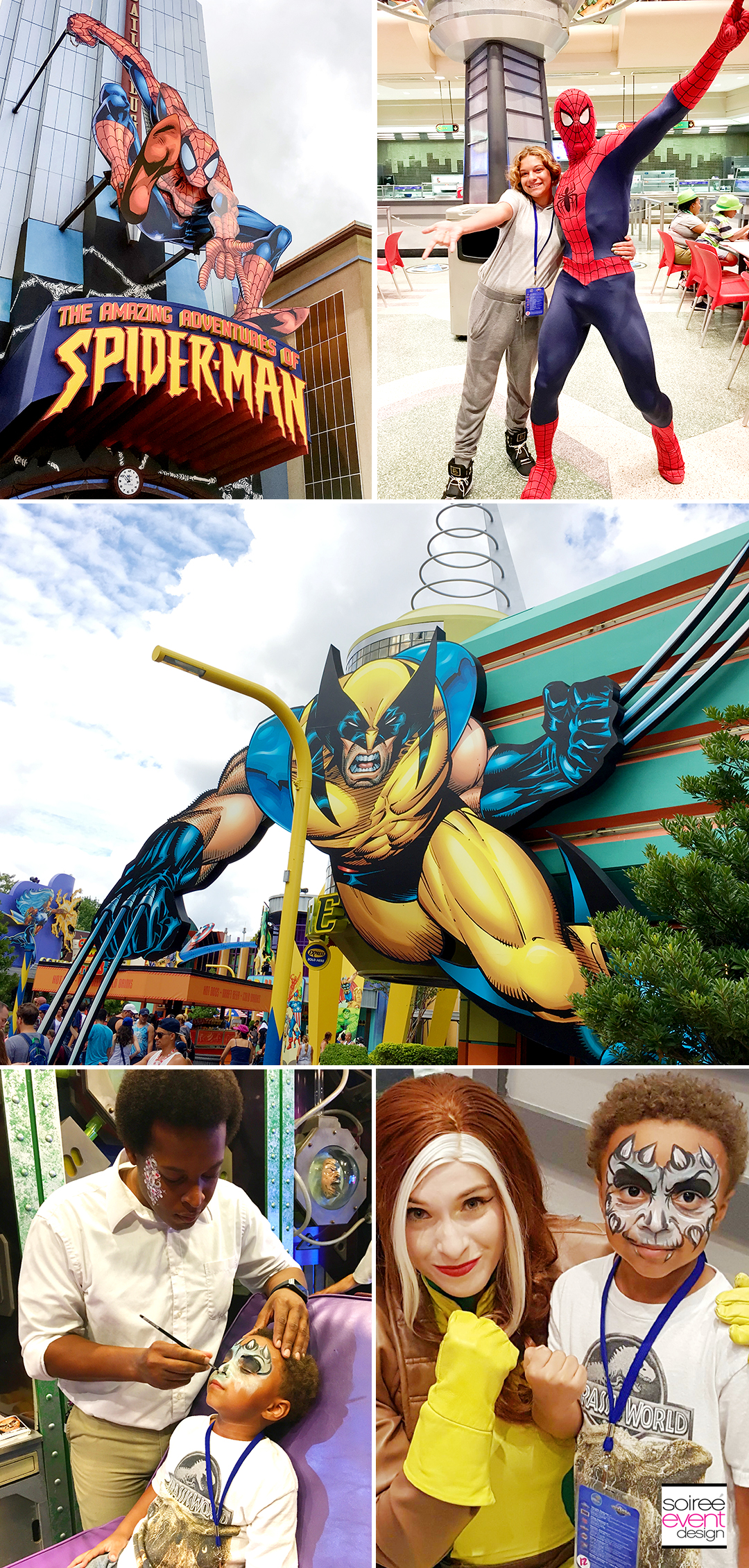 superhero-island-at-islands-of-adventure