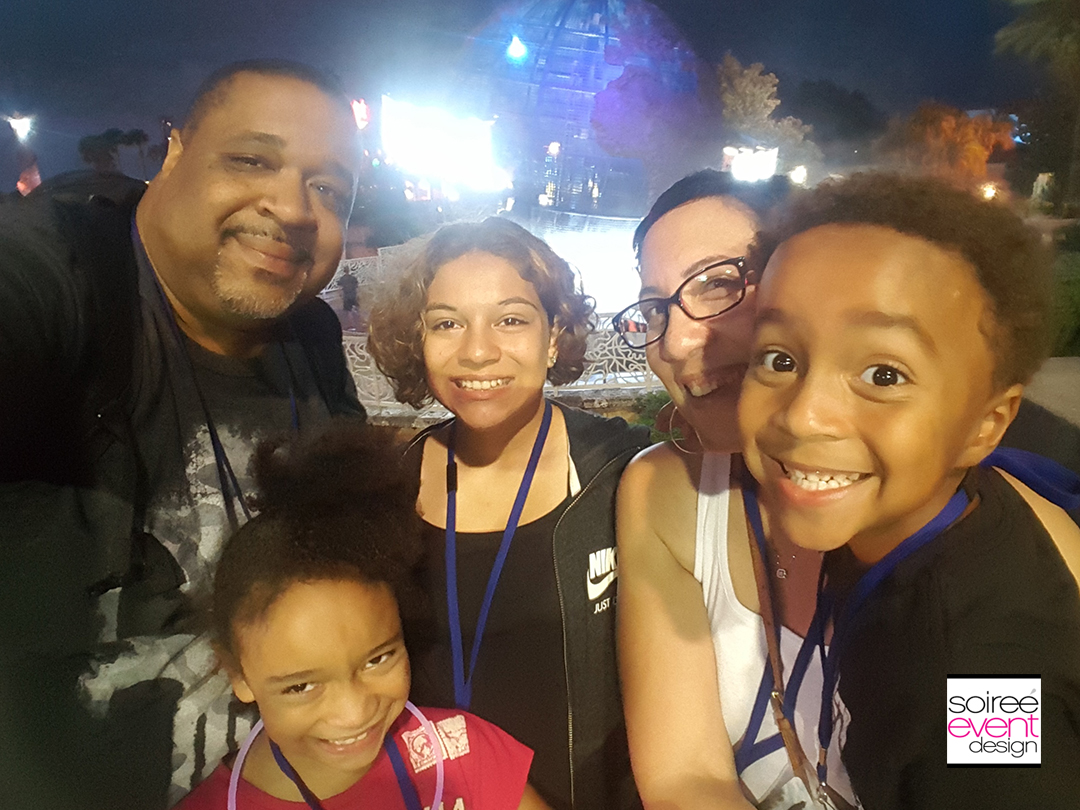 the-colemans-at-universal-orlando