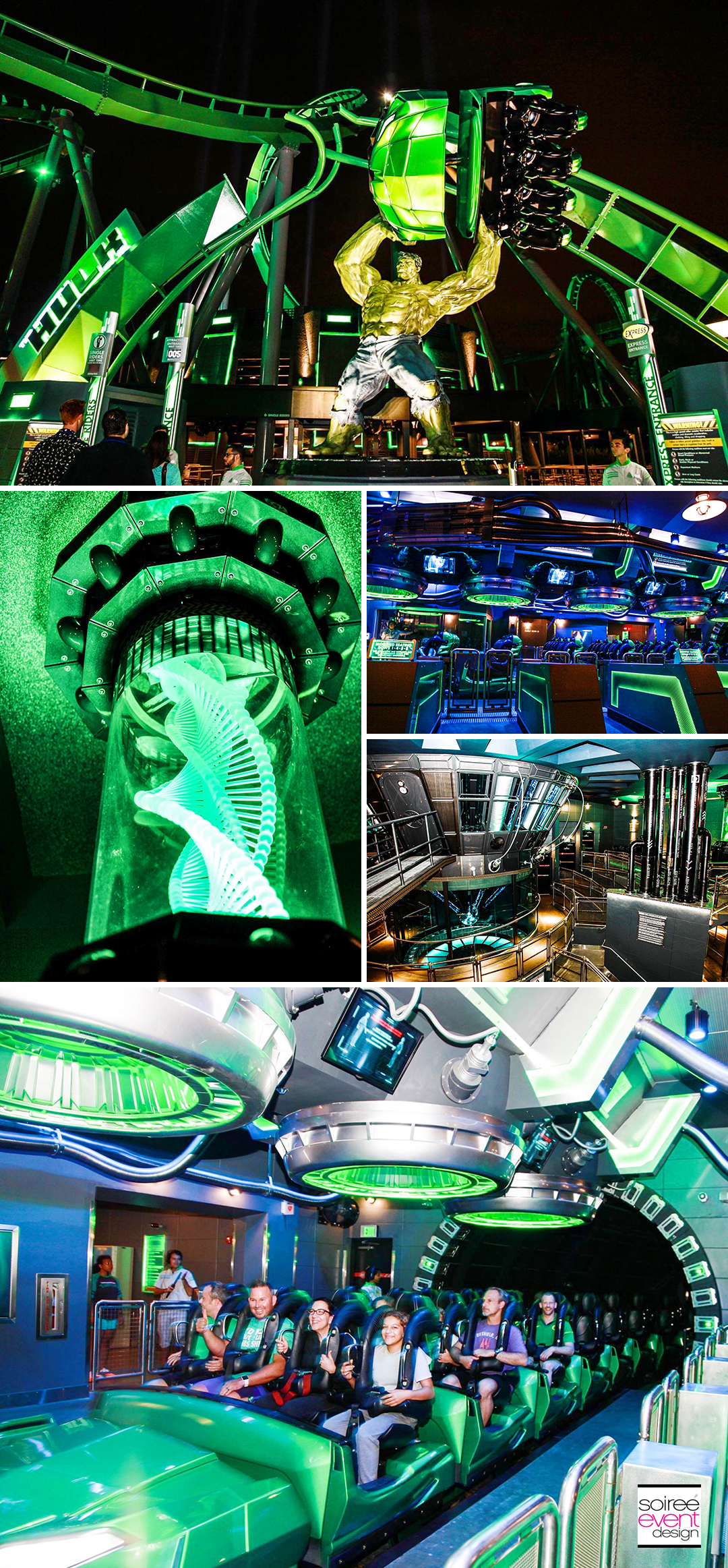 the-hulk-coaster-universal-orlando-resort
