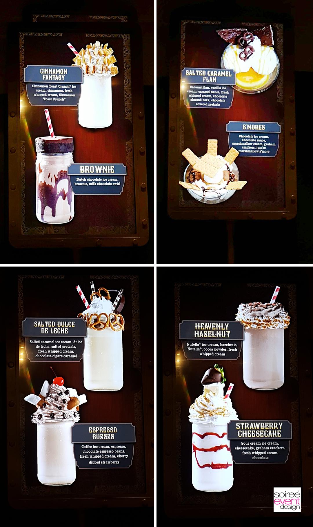 toothsome-chocolate-emporium-milkshakes-at-universal-orlando-citywalk