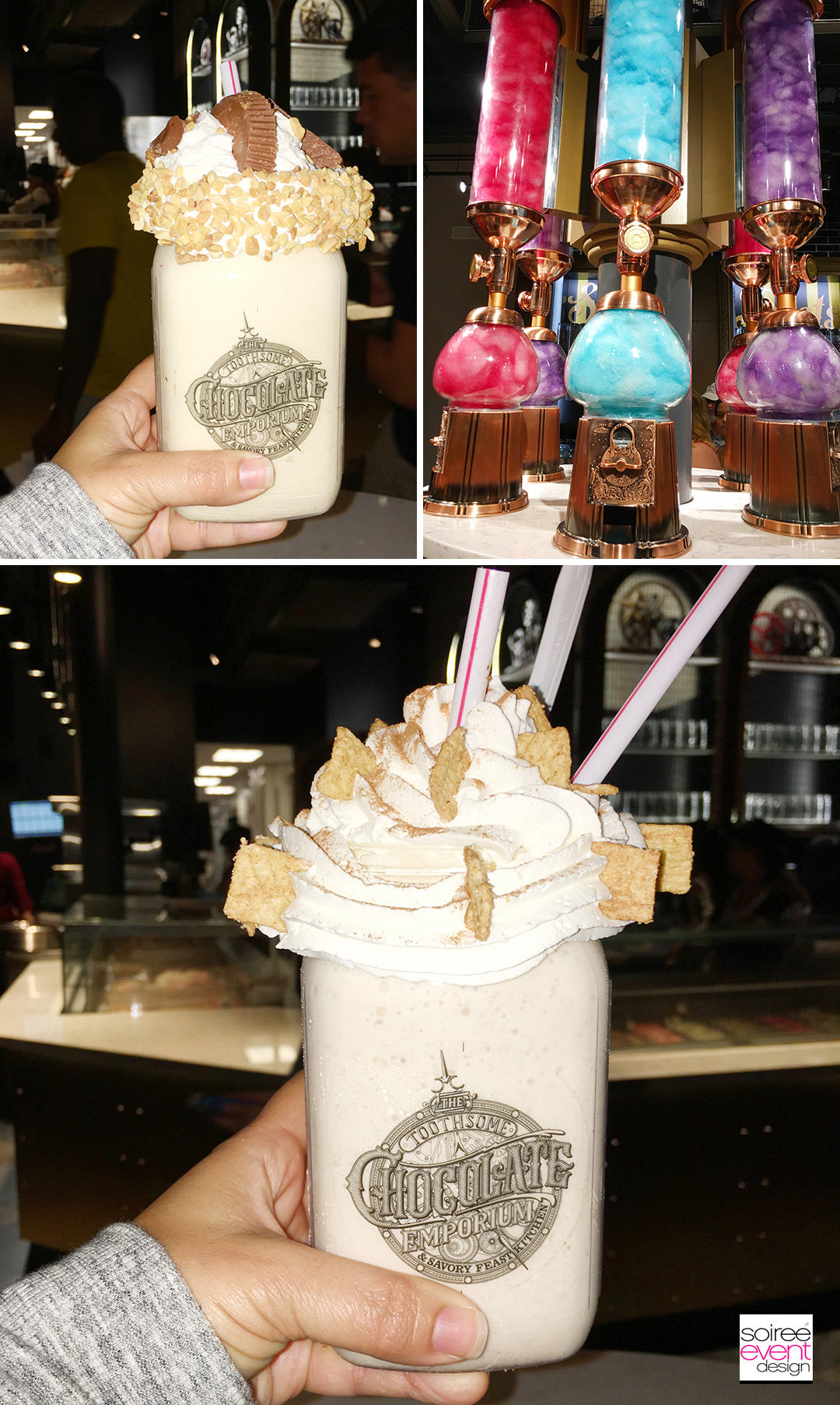 toothsome-chocolate-emporium-milkshakes