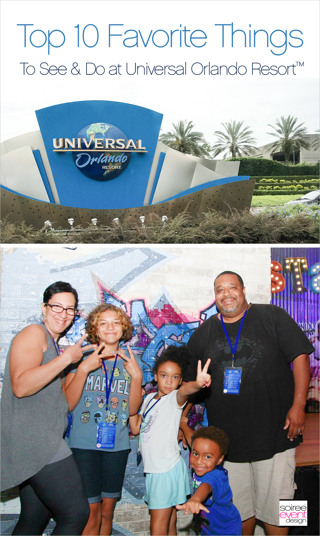 top-10-favorite-things-to-do-at-universal-orlando-vacation