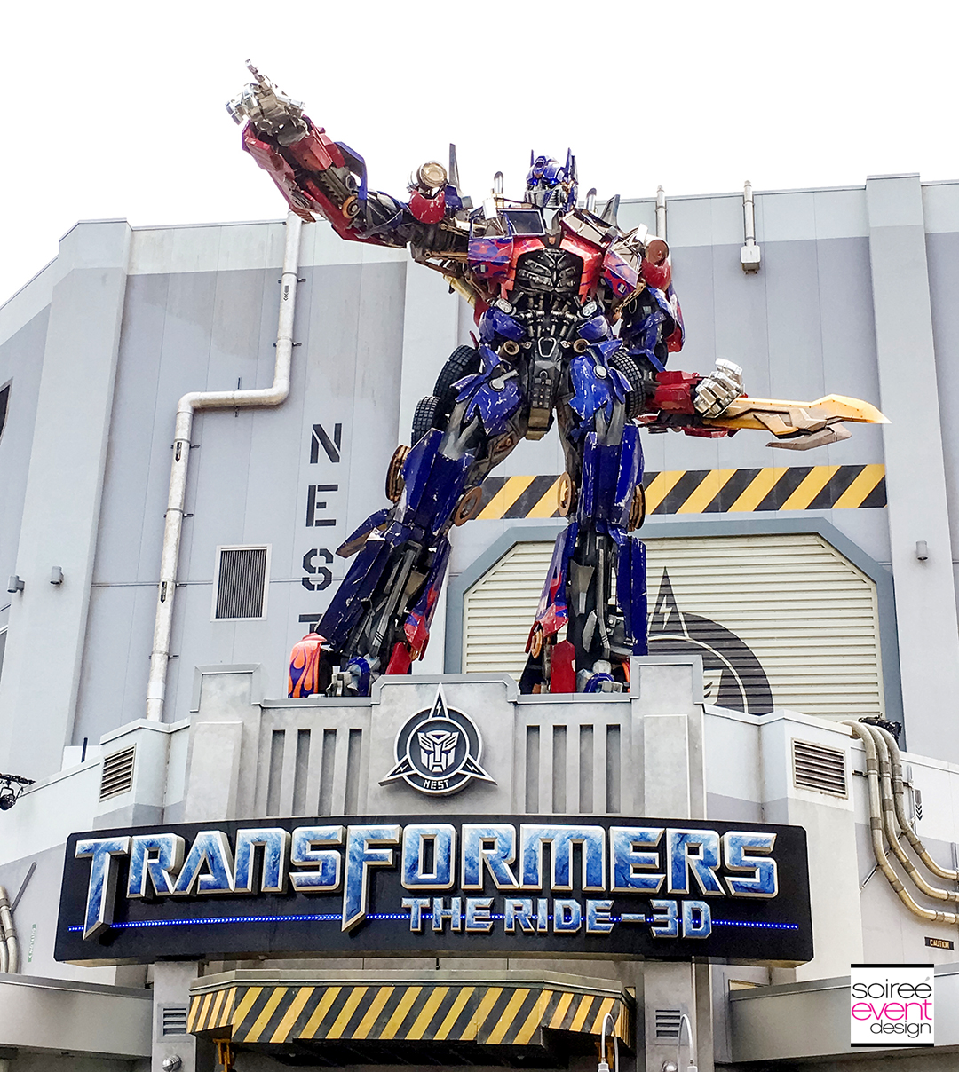 tranformers-the-ride-universal-orlando-resort