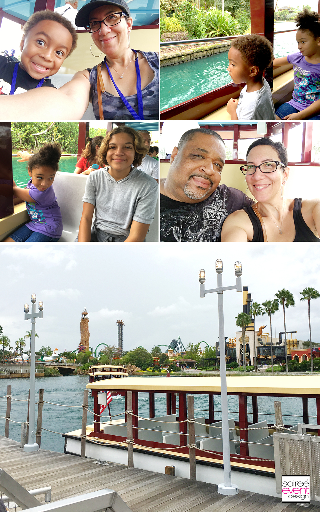 universal-citywalk-water-taxi