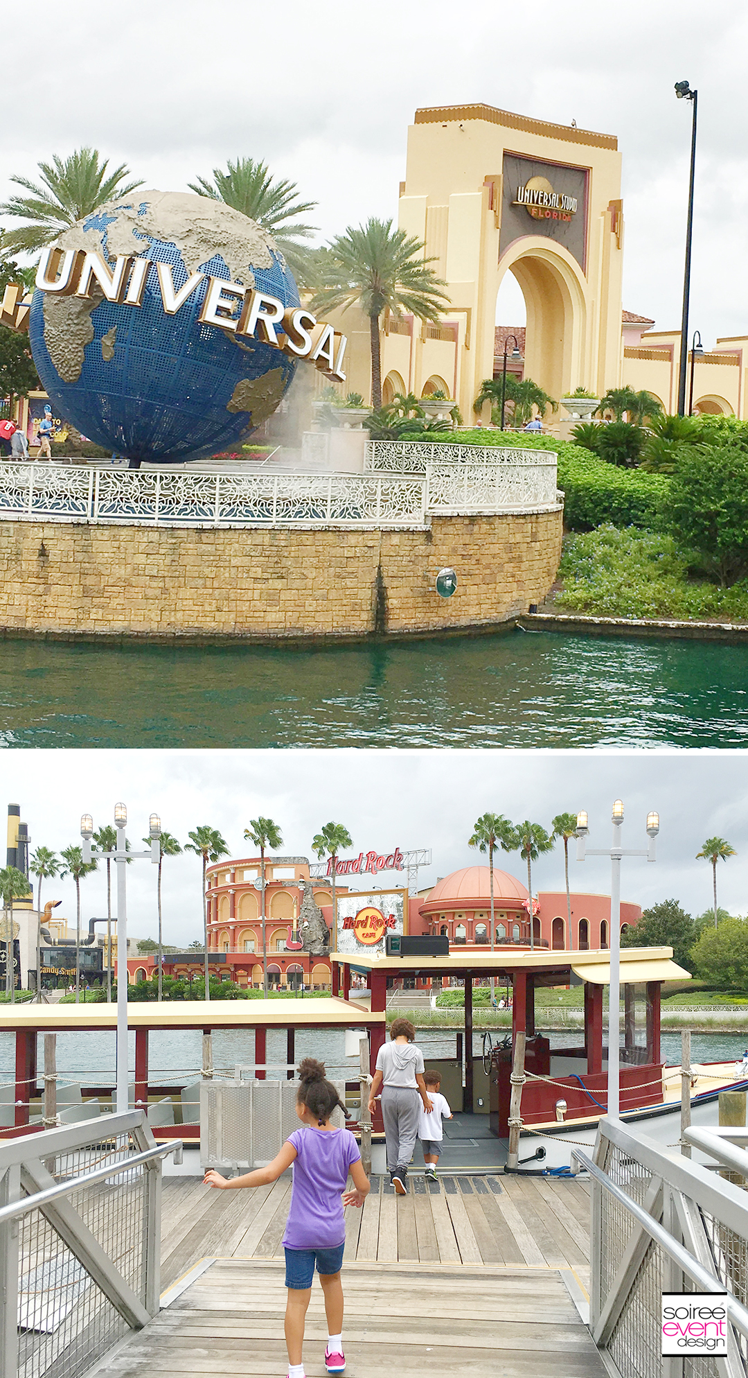 universal-orlando-resort-water-taxi