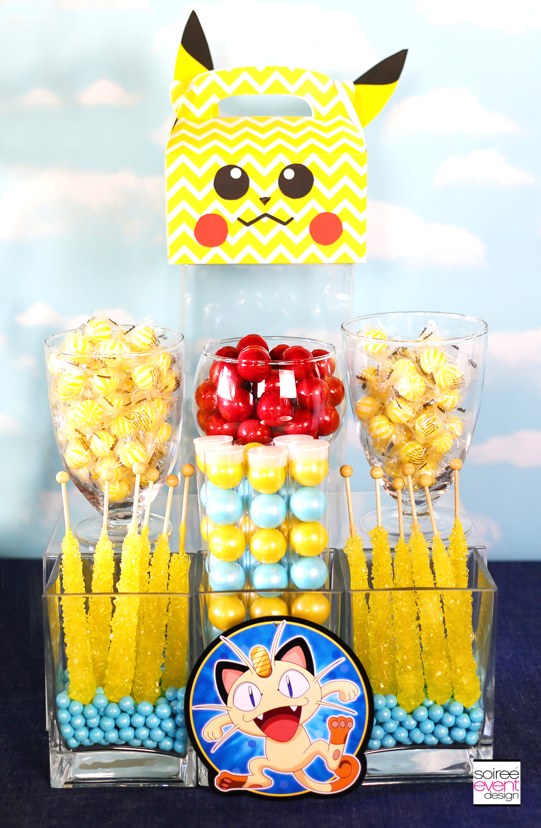pokemon-party-ideas-3