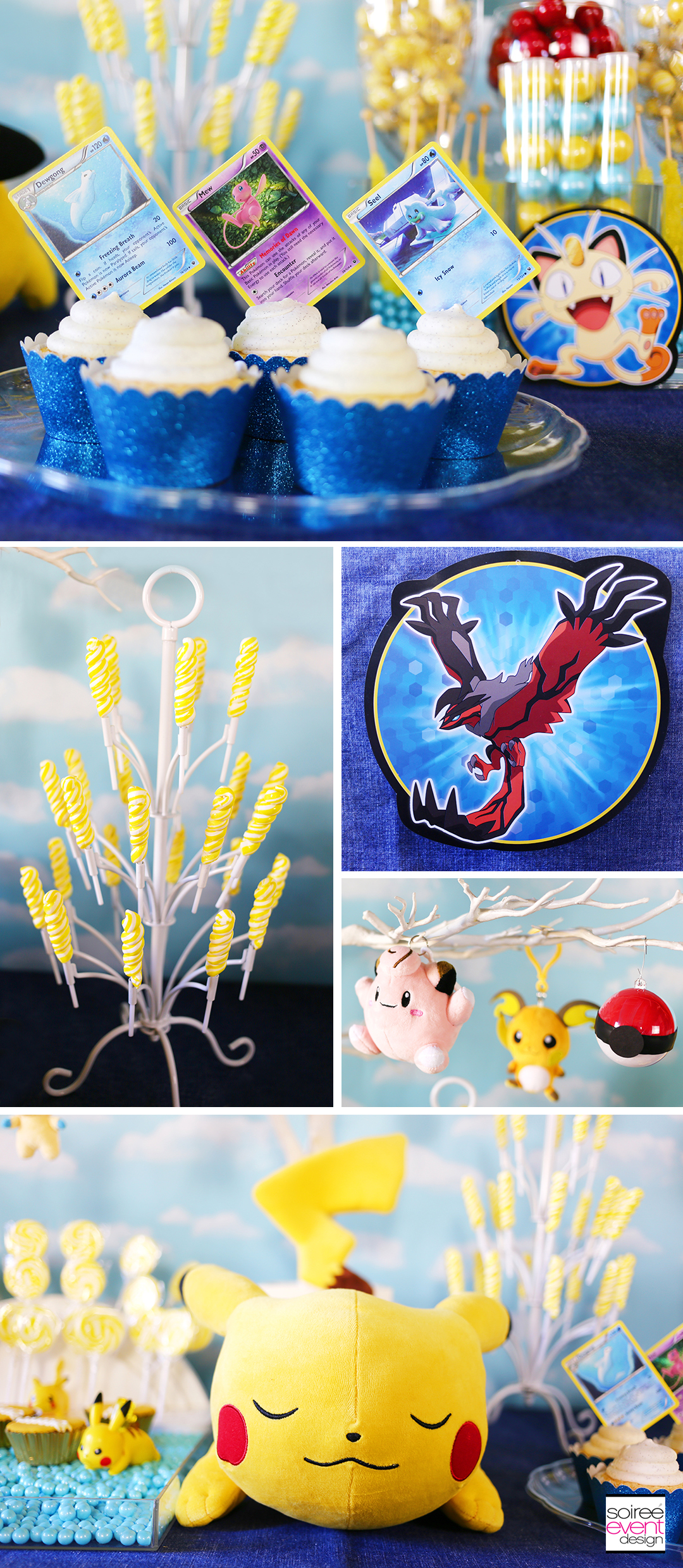 pokemon-party-ideas-pokemon-party-decorations