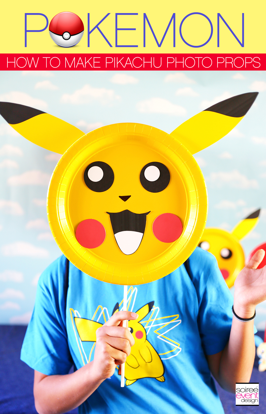 pokemon-party-ideas-pokemon-pikachu-photo-prop-sticks