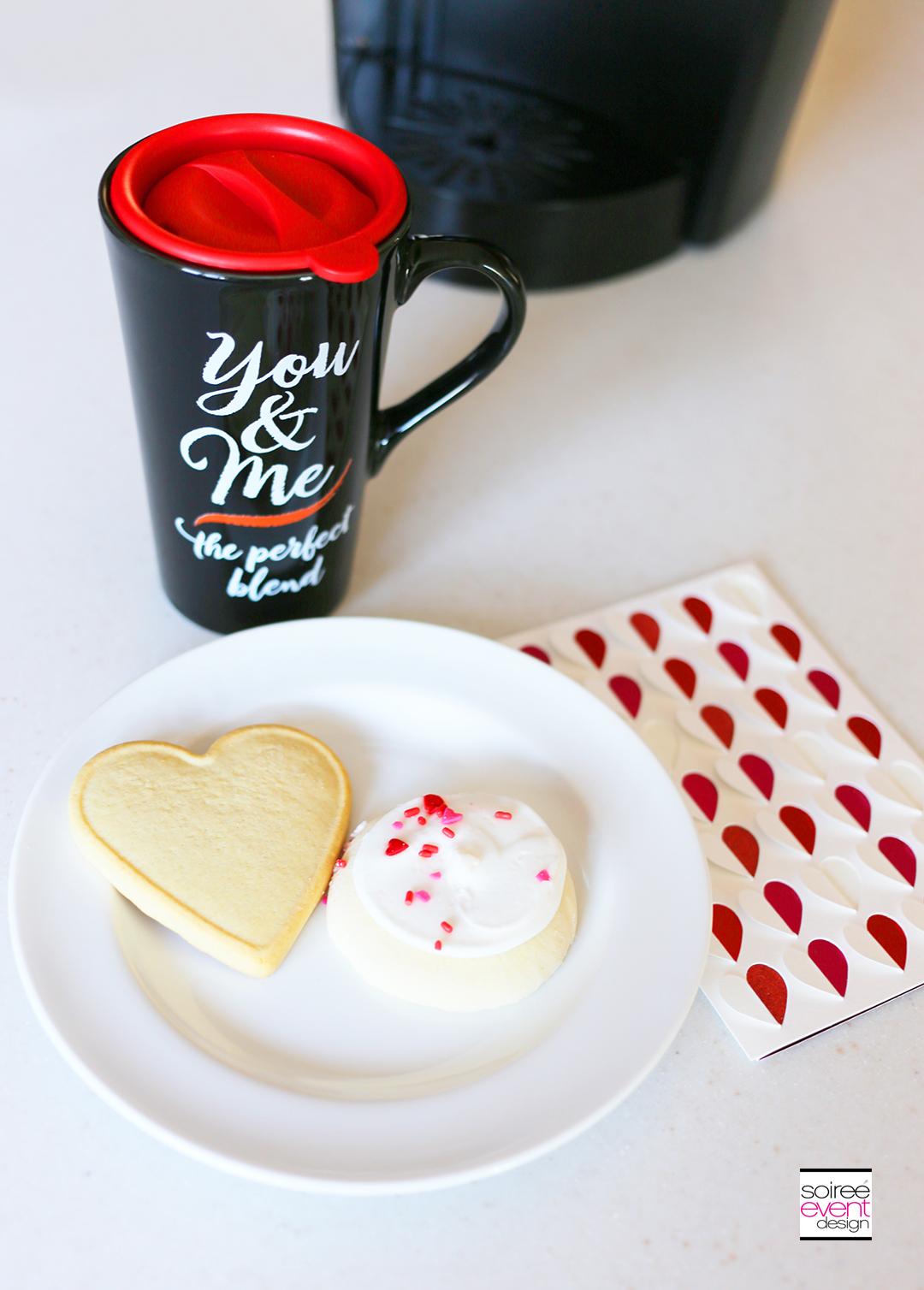 Hallmark Valentines Day Gifts