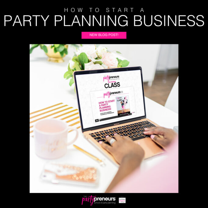 how-to-start-a-party-planning-business